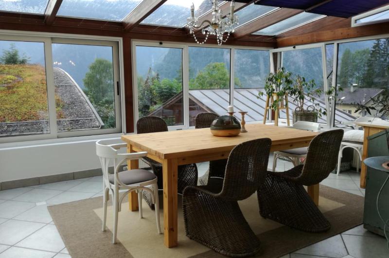 ferienhaus freigeist am achenseee platz f r 8 personen. Black Bedroom Furniture Sets. Home Design Ideas
